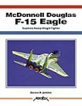 McDONNELL-DOUGLAS-F-15-EAGLE-Supreme-Heavy-Weight-Fighter