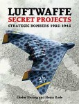 LUFTWAFFE-SECRET-PROJECTS-Strategic-Bombers-1935-45