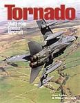 TORNADO-Multi-role-Combat-Aircraft