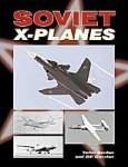 SOVIET-X-PLANES