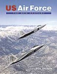 US-AIR-FORCE-The-New-Century