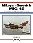 MIKOYAN-GUREVICH-MIG-15-The-Soviet-Union-s-Long-Lived-Korean-War-Fighter