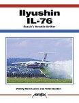ILYUSHIN-IL-76-Russia-s-Versatile-Jet-Freighter
