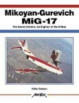 MIKOYAN-GUREVICH-MIG-17-The-Soviet-Union-s-Jet-Fighter-of-the-Fifties