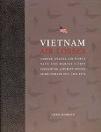 VIETNAM-AIR-LOSSES-USAF-Navy-and-Marine-Corps-Fixed-Wing-Aircraft-Losses-in-South-East-Asia-1961-19