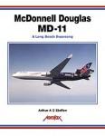 McDONNELL-DOUGLAS-MD-11