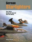 GERMAN-STARFIGHTERS-The-F-104-in-German-Air-Force-and-Naval-Air-Service