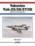YAKOVLEV-YAK-25-26-27-28-Yakovlev-s-Tactical-Twinjets