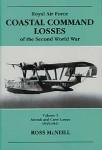 ROYAL-AIR-FORCE-COASTAL-COMMAND-LOSSES-OF-THE-SECOND-WORLD-WAR-Vol-1-Aircraft-and-Crew-Losses-1939-