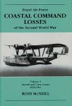 ROYAL-AIR-FORCE-COASTAL-COMMAND-LOSSES-OF-THE-SECOND-WORLD-WAR-Vol-1-Aircraft-and-Crew-Losses-1939-