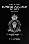 RAF-BOMBER-COMMAND-LOSSES-Vol-7-Operational-Training-Units-1940-1947