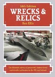 WRECKS-and-RELICS-18th-Edition