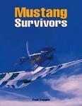 MUSTANG-SURVIVORS