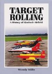 TARGET-ROLLING-A-History-of-Llanbedr-Airfield
