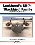 LOCKHEED-S-SR-71-BLACKBIRD-FAMILY-A-12-F-12-M-21-D-21-SR-71