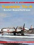 TUPOLEV-TU-4-SUPERFORTRESS-Soviet-Superfortress-Red-Star-Volume-7