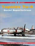 TUPOLEV-TU-4-SUPERFORTRESS-Soviet-Superfortress-Red-Star-Volume-7