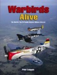 WARBIRDS-ALIVE-The-World-s-Top-25-Flyable-Historic-Military-Aircraft