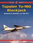 TUPOLEV-TU-160-BLACKJACK-Russia-s-Answer-to-the-B-1-Red-Star-Volume-9