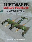 LUFTWAFFE-SECRET-PROJECTS-Ground-Attack-and-Special-Purpose-Aircraft