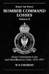 ROYAL-AIR-FORCE-BOMBER-COMMAND-LOSSES-Vol-8-Heavy-Conversion-Units-and-Miscellaneous-Units-1939-19