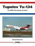 TUPOLEV-TU-134-Aerofax-series