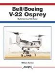 AEROFAX-Bell-Boeing-V-22-Osprey-Multi-Service-Tiltrotor