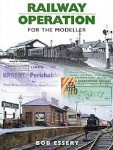 RAILWAY-OPERATION-FOR-THE-MODELLER