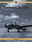 RARE-BLACK-CROSS-1-JUNKERS-Ju-188-SALE