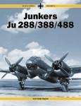 BLACK-CROSS-2-JUNKERS-Ju-288-388-488