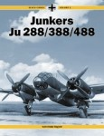 BLACK-CROSS-2-JUNKERS-Ju-288-388-488