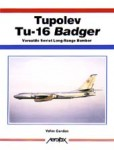AEROFAX-TUPOLEV-Tu-16-BADGER-Versatile-Soviet-Long-Range-Bomber