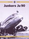 BLACK-CROSS-3-Junkers-Ju-90