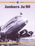 BLACK-CROSS-3-Junkers-Ju-90