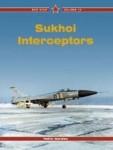 RED-STAR-16-Sukhoi-Interceptors