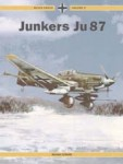 BLACK-CROSS-5-Junkers-Ju-87