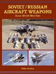 SOVIET-RUSSIAN-AIRCRAFT-WEAPONS-SINCE-WORLD-WAR-II