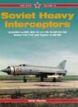 RED-STAR-19-Soviet-Heavy-Interceptors
