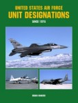US-Air-Force-Unit-Designations-Since-1978