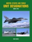 US-Air-Force-Unit-Designations-Since-1978