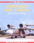 RED-STAR-21-Antonov-Jet-Twins