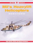 RED-STAR-22-Mil-s-Heaveylift-Helicopters-Mi-6-Mi-10-V-12-Mi-26