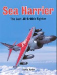 SEA-HARRIER-The-Last-All-British-Fighter