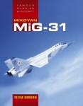 MIKOYAN-MIG-31