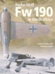 THE-FOCKE-WULF-Fw-190-IN-NORTH-AFRICA