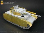 1-35-WW-II-German-Pz-Kpfw-IV-Ausf-G-Early-Type-Turret