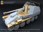 1-35-WW-II-German-Sd-Kfz-138-Marder-III-Ausf-M