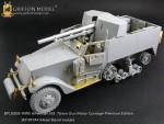 1-35-WW-II-American-M3-75mm-Gun-Motor-Carriage