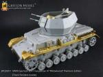 1-35-WW-II-German-2cm-Flakpanzer-IV-WirbelwindPremium-Edition