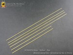 Kovove-mosazne-trubicky-Brass-Hollow-PipeExternal-1-0mm-Internal-0-72mm